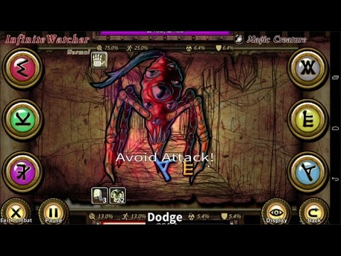 Rune Rebirth + (Unlimited Diamond & More) Free For Android.png