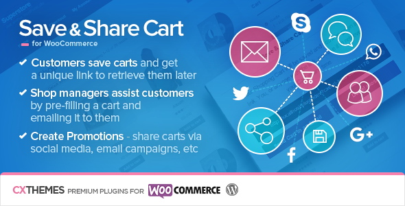 Save & Share Cart for WooCommerce.jpg