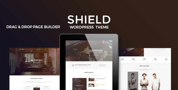 Shield - A Creative Responsive Multi-Concept WordPress Theme.png