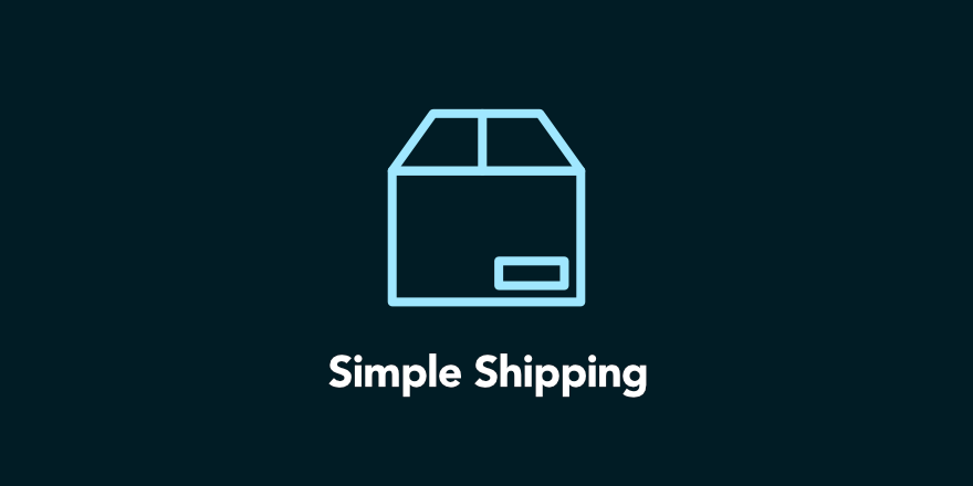 simple-shipping-product-image-png.523