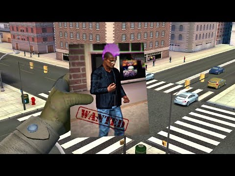 Sniper 3D Assassin + (Mod Money) Free For Android.png