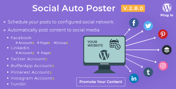 social-auto-poster-banner-png.49