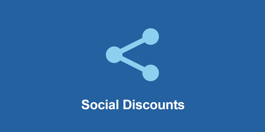 social-discounts-featured-image-png.524