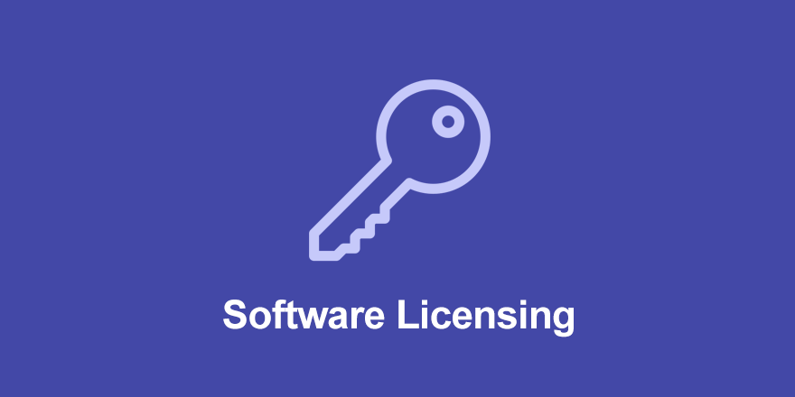software-licensing-product-image-png.2182