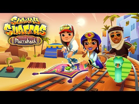 subway-surfers-%D0%9Cod-unlimited-coins-keys-unlock-free-for-android-png.3502