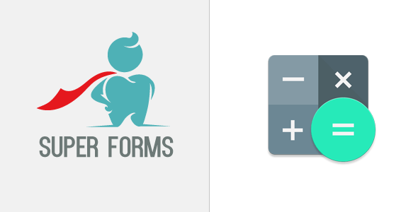 super-forms-calculator-add-on-free-png.401