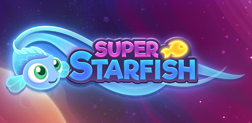 Super Starfish + (Mod Money) Free For Android.png