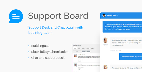 Support Board - Chat And Help Desk.jpg