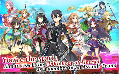 sword-art-online-integral-factor-%D0%9C%D0%BEd-hp-kill-all-mobs-free-for-android-png.8999