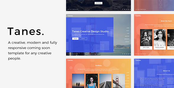 tanes_theme_preview.__large_preview.png