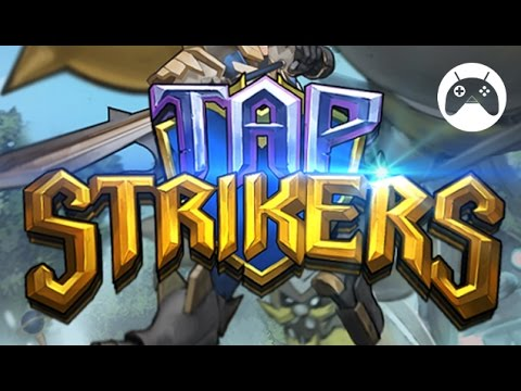 Tap Strikers + (Mod Money) Free For Android.png
