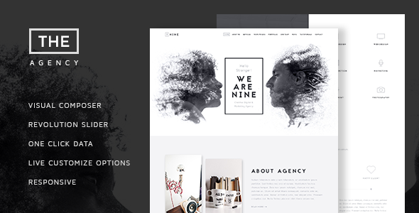The Agency - Creative One Page Agency Theme.png