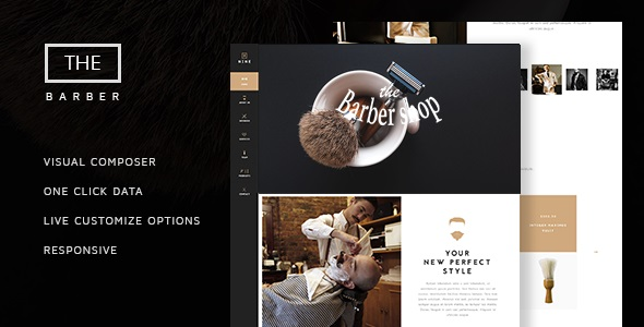 The Barber Shop - One Page Theme For Hair Salon.jpg
