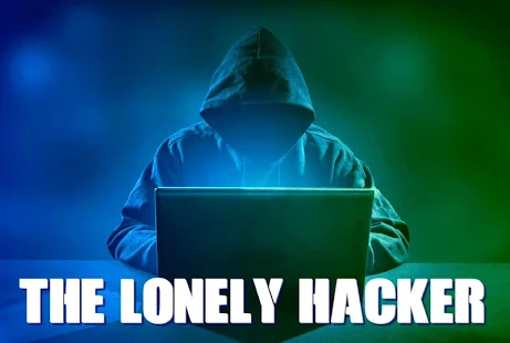 The Lonely Hacker + МOD (full version) Free For Android.png