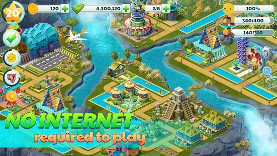 town-city-village-building-sim-paradise-game-4-u-mod-infinite-money-free-for-android-png.10924