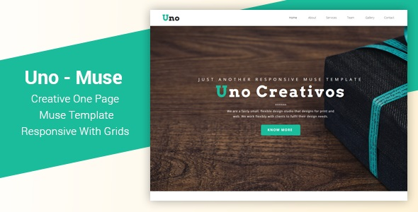 Uno - Responsive One Page Muse Template.jpg