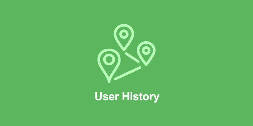 user-history-product-image.png