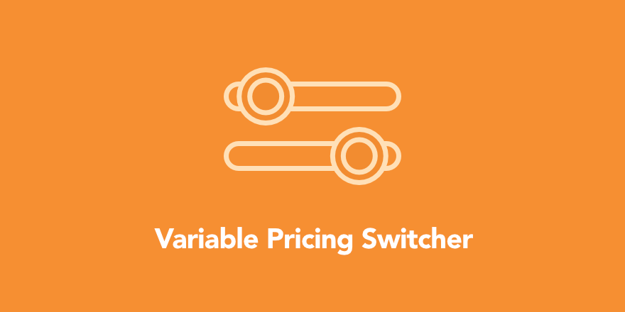 variable-pricing-switcher-image.png