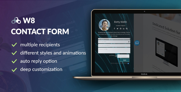 W8 Contact Form.jpg