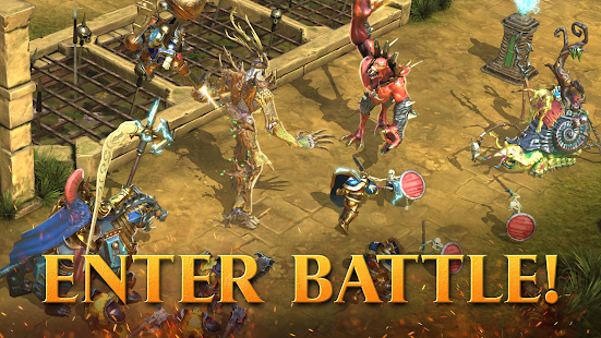 warhammer-age-of-sigmar-realm-war-%D0%9C%D0%BEd-monster-don%E2%80%99t-attack-free-for-android-png.10857