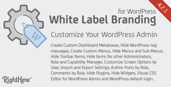 white-label-branding-for-wordpress-4-2-1-png.4507