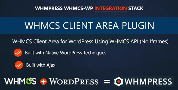 WHMCS Client Area for WordPress by WHMpress.jpg