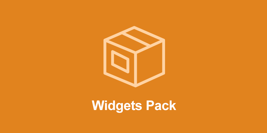 widgets-pack-product-image-png.445