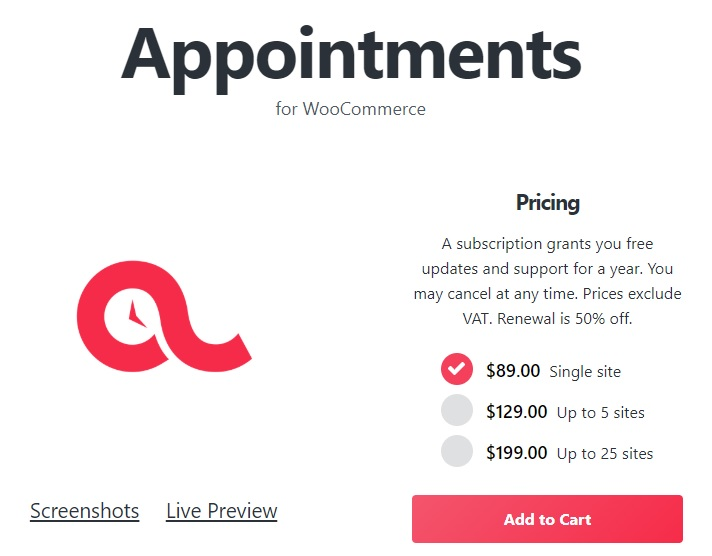 woocommerce-appointments-jpg.20293