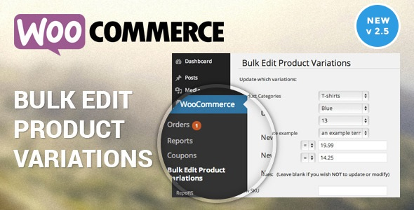 Woocommerce Bulk Edit Variable Products & Prices.jpg