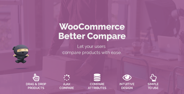WooCommerce Compare Products.png