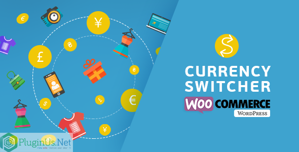 woocommerce-currency-switcher-codecanyon-png.2290