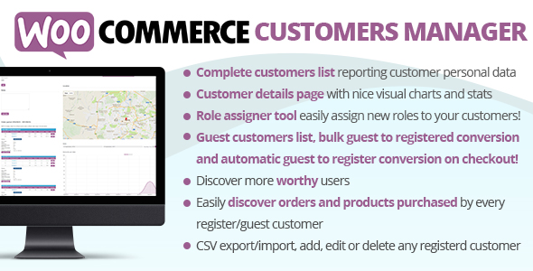 woocommerce-customers-manager-jpg.252