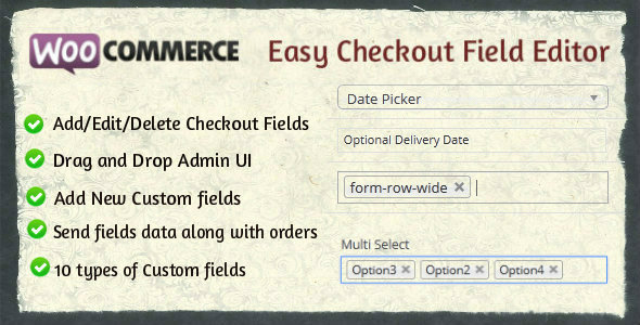 Woocommerce Easy Checkout Field Editor.jpg