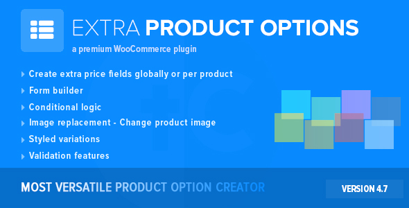 woocommerce-extra-product-options-jpg.59