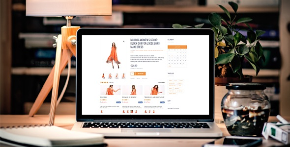 Download WooCommerce Image Review for Discount v1.0 Nulled