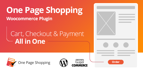 WooCommerce One Page Shopping.png