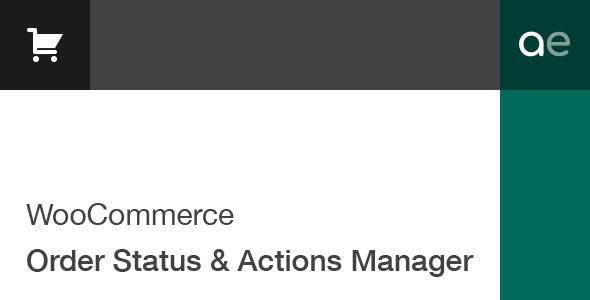 woocommerce-order-status-actions-manager-jpg.9250