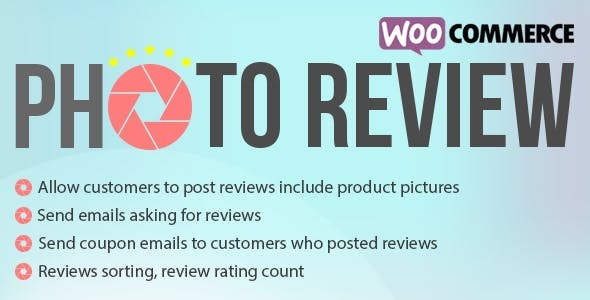 woocommerce-photo-reviews-jpg.11914