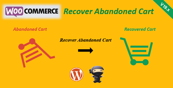 woocommerce-recover-abandoned-cart-codecanyon-png.1554