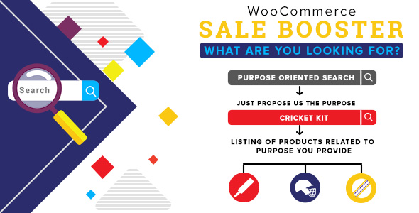 Woocommerce Sale Booster - What are you looking for.jpg