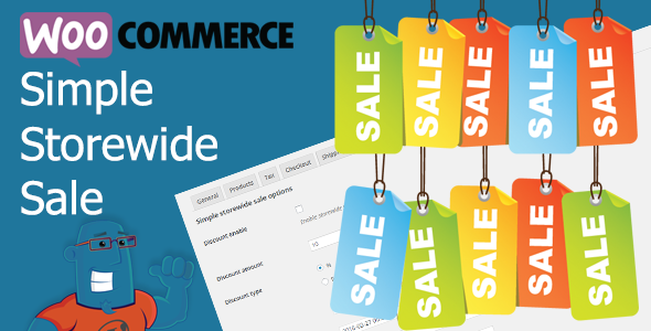 woocommerce-simple-strorewidesale-pano-png.250