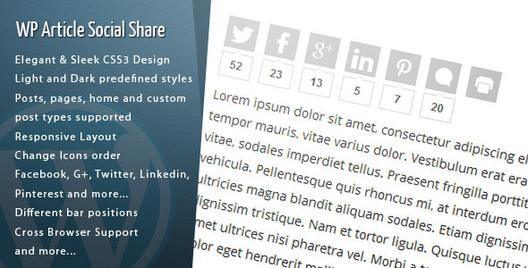 Wordpress Article Social Share WordPress Plugin.jpg
