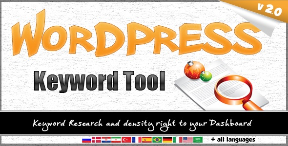 Wordpress Keyword Tool Plugin.jpg