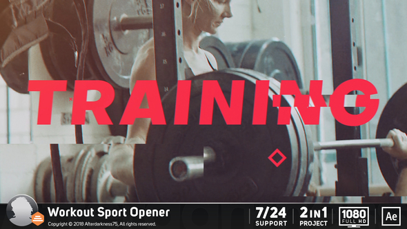 Workout Sports Opener AE VideoHive 21922586.jpg