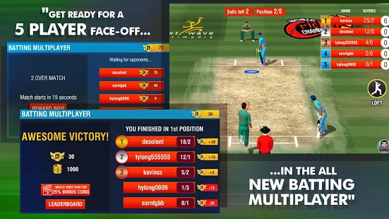 world-cricket-championship-2-mod-money-unlocked-free-for-android-png.11453