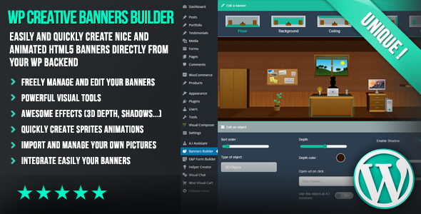 WP Creative Banners Builder.png