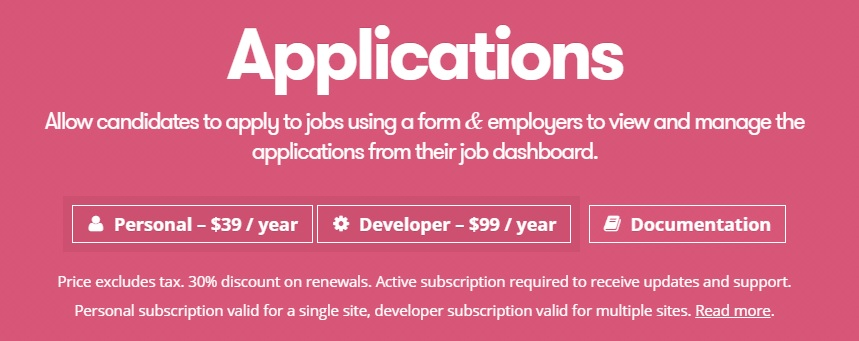 wp-job-manager-applications-add-on-jpg.5535