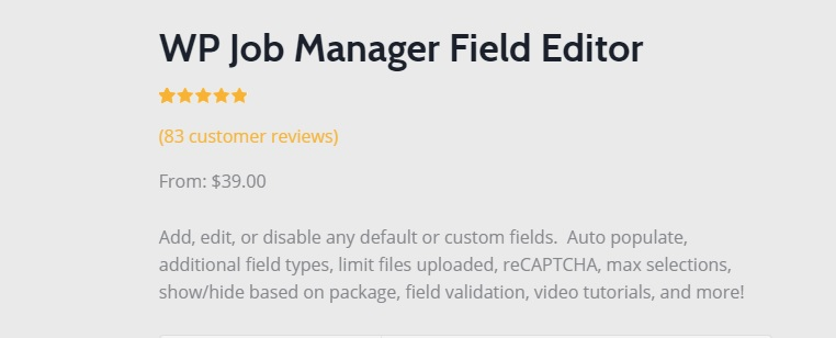 wp-job-manager-field-editor-add-on-jpg.5544