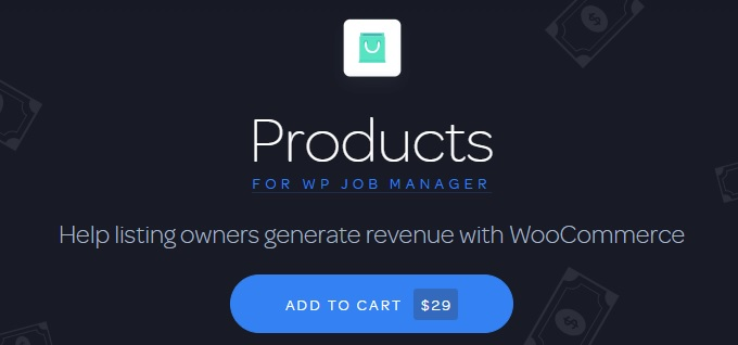 WP Job Manager Products Add-on.jpg