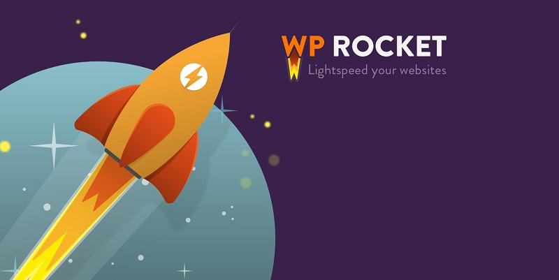 Download WP Rocket Premium V3.4.2 Nulled
